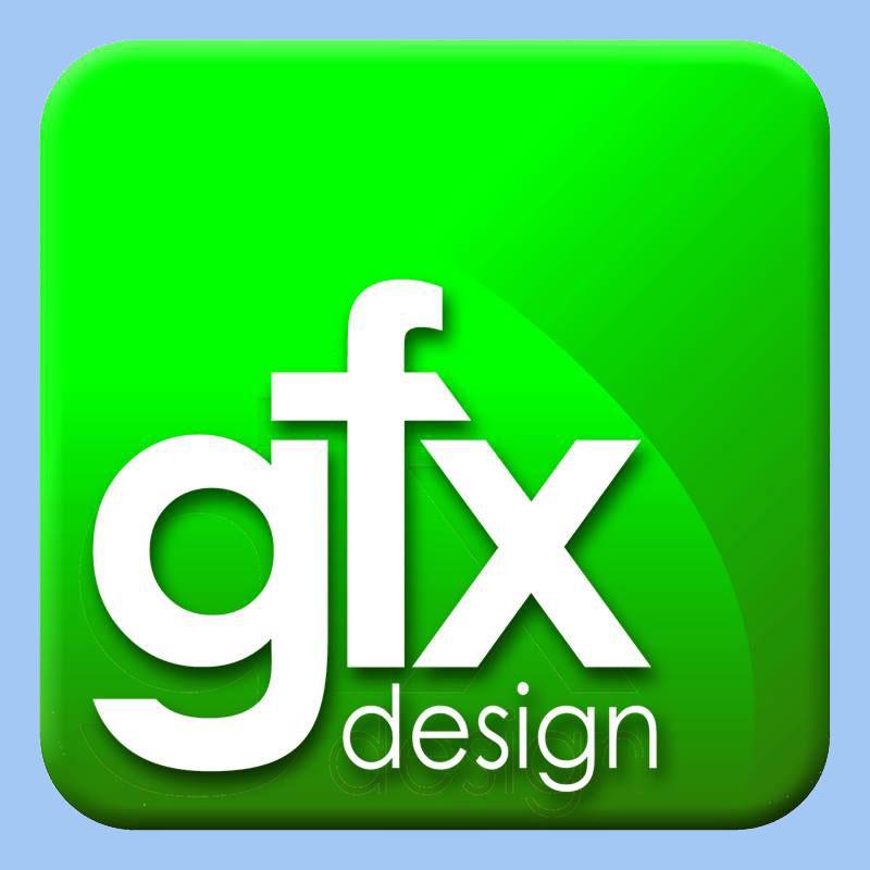 GFX Design